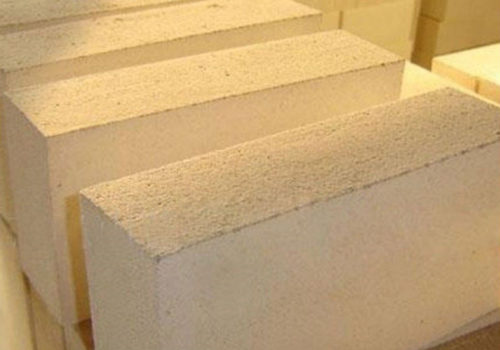 Fire Clay Refractory