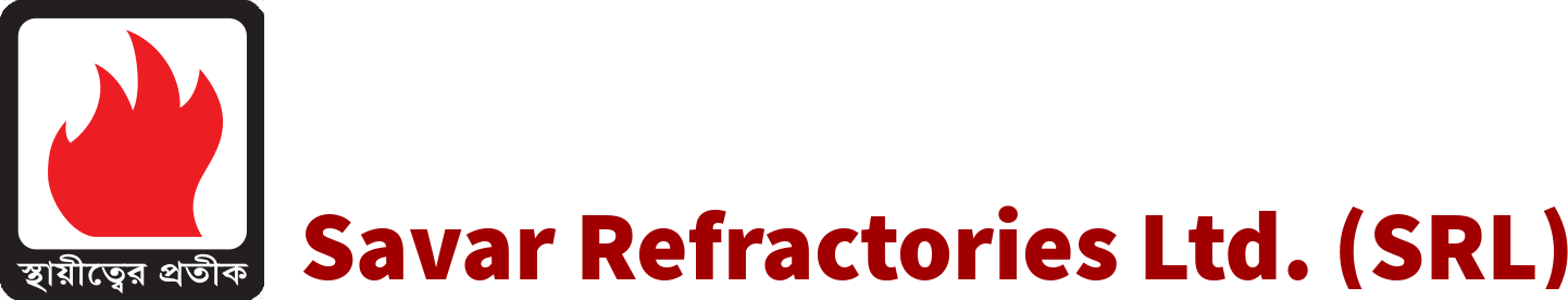 Savar Refractories Ltd. (SRL)
