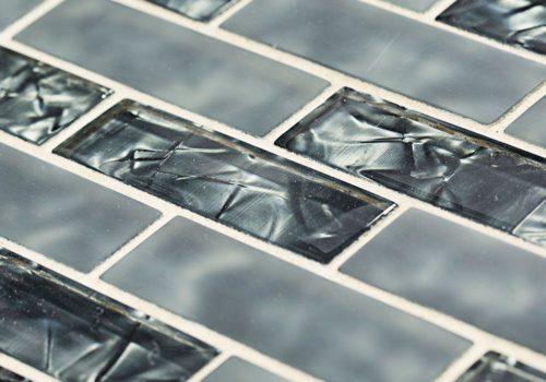 Glass Tiles Bricks